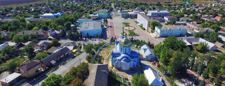 Линия розлива воды цена, где купить в Москве